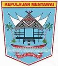 Mentawai Kab
