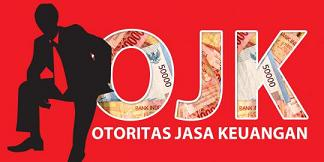 Tersedia Ribuan Lowongan Kerja OJK