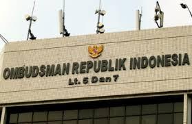 Ombudsman RI-3