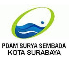 Lowongan PDAM Surabaya