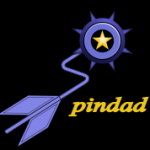 Pindad