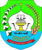 CPNS Aceh Barat Daya