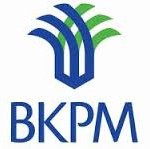 CPNS BKPM
