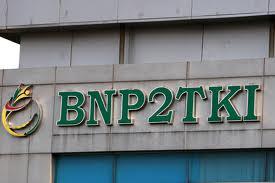 CPNS BNP2TKI