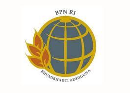 CPNS BPN RI