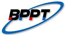 CPNS BPPT