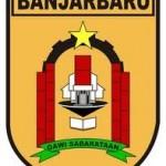 Banjarbaru Kota