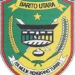 Barito Utara