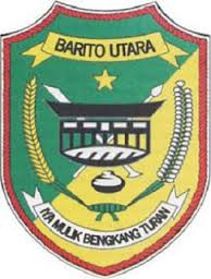 CPNS Barito Utara