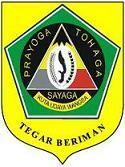 CPNS Bogor Kab