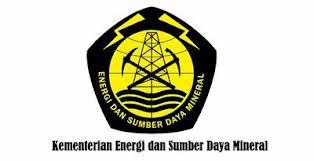 Lowongan CPNS ESDM – Kementerian Energi Sumber Daya dan Mineral