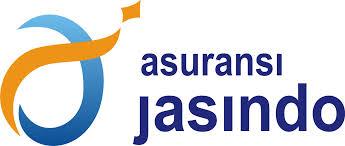 Lowongan Jasindo – PT Asuransi Jasa Indonesia