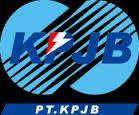 Lowongan KPJB