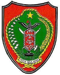 Lowongan CPNS Kalteng