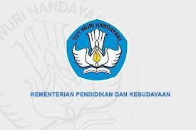 CPNS Kemdikbud