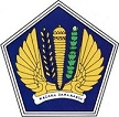 Lowongan Non CPNS Kementerian Keuangan (Kemenkeu)