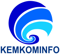Lowongan Kementerian Komunikasi dan Informatika – Kominfo