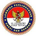 CPNS LPSK