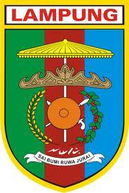 Lowongan CPNS Lampung