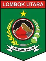 CPNS Lombok Utara Kab