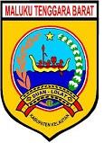 CPNS Maluku Tenggara Kab