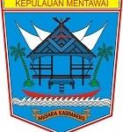 CPNS Mentawai Kepulauan