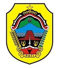 Pati Kab