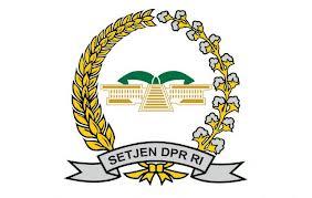 Lowongan CPNS Setjen DPR – Sekretariat Jenderal dan Badan Keahlian DPR RI