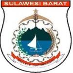 CPNS Sulawesi Barat