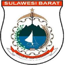 CPNS Sulawesi Barat