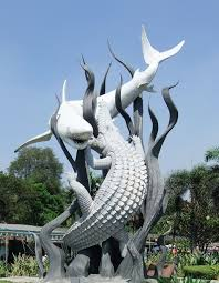 Lowongan CPNS Surabaya