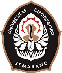 Lowongan Non CPNS Undip Semarang