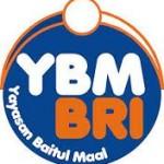 YBM BRI