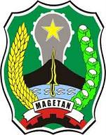 Magetan Kab