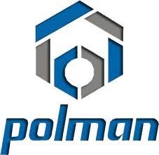 Polman Bandung
