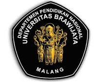Lowongan Dosen Non CPNS Universitas Brawijaya
