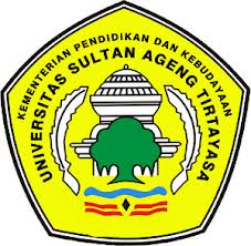 Lowongan Non CPNS Universitas Sultan Ageng Tirtayasa