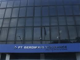 Berdikari insurance