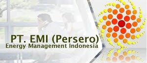 Lowongan PT Energy Management Indonesia