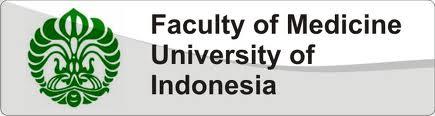 Lowongan FKUI – Fakultas Kedokteran Universitas Indonesia