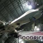 Goodrich Pindad