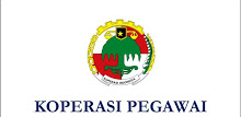 Lowongan Koperasi Pegawai Bank Indonesia – Kopebi