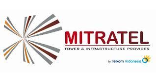 Mitratel
