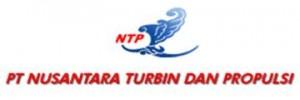 Lowongan PT Nusantara Turbin dan Propulsi
