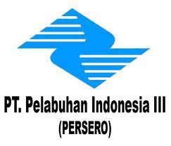 Lowongan PT Pelindo III