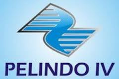Pelindo IV