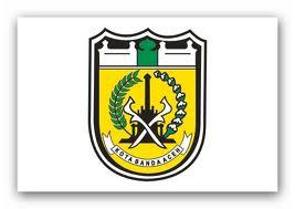 Pemko Banda Aceh