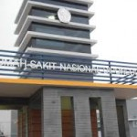 RS Diponegoro