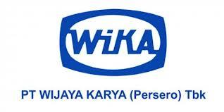 Lowongan PT Wijaya Karya (Wika) Divisi 4