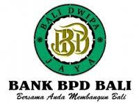 Bank Bali